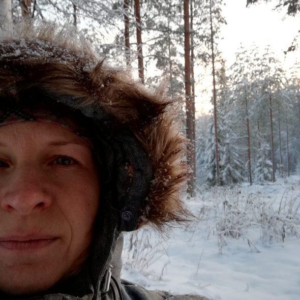 Jenni Numminen